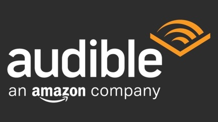 audible-1.jpg