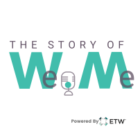 ETW_Logo_Podcast