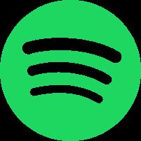 file-spotify-logo-png-4